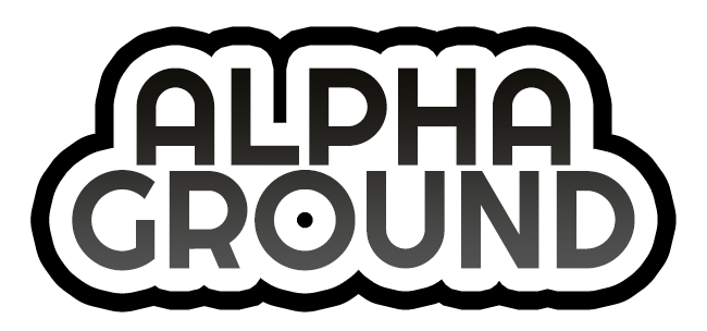 AlphaGround